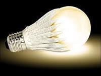 LED+1