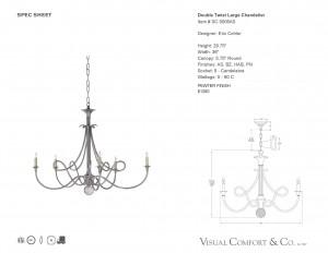 VC SC5005P