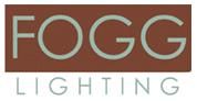 Fogg Lighting